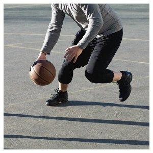 superfeet-flex-athletic-unisex-comfort-shoe-insoles-1.png