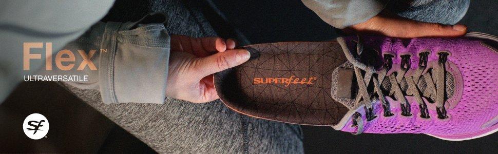 superfeet-flex-athletic-unisex-comfort-shoe-insoles.png