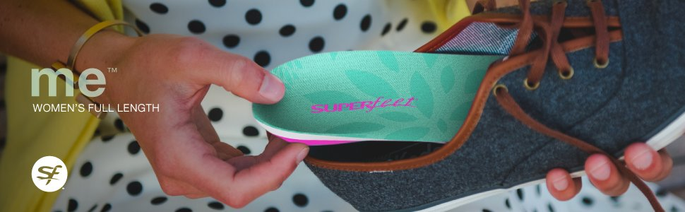 superfeet-me-designer-comfort-thin-insoles-for-women-full-length.png