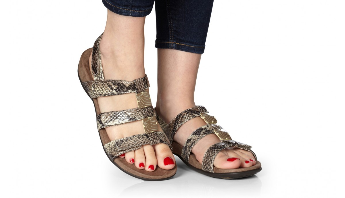 vionic-amber-adjustable-women-s-sandal-desc.jpg