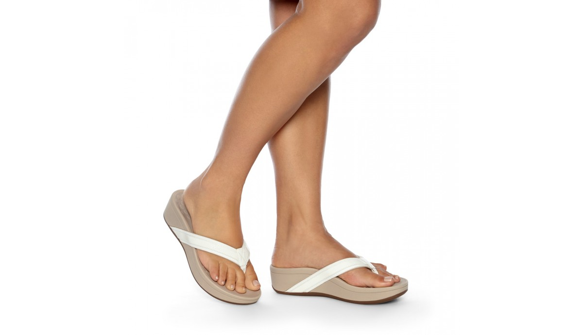 vionic-high-tide-women-s-orthaheel-sandal-white-on-foot.jpg