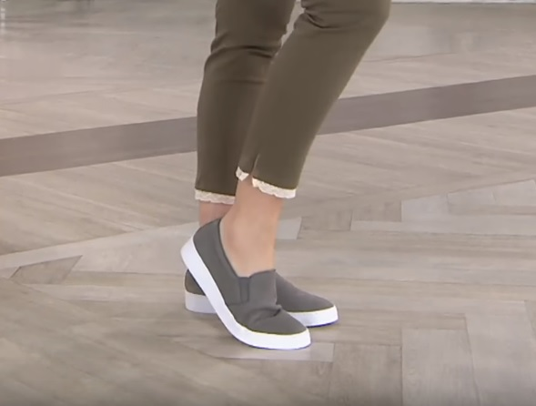 vionic-women-midi-slip-on-sneaker-on-foot.jpg